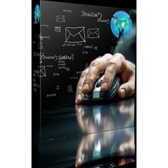 Бизнес-пак Стандарт - продукт VIPVIP.COM