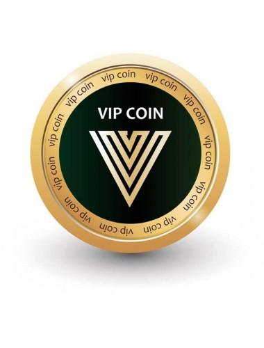 Бизнес-пак Инвестор 3 - VIPCOIN